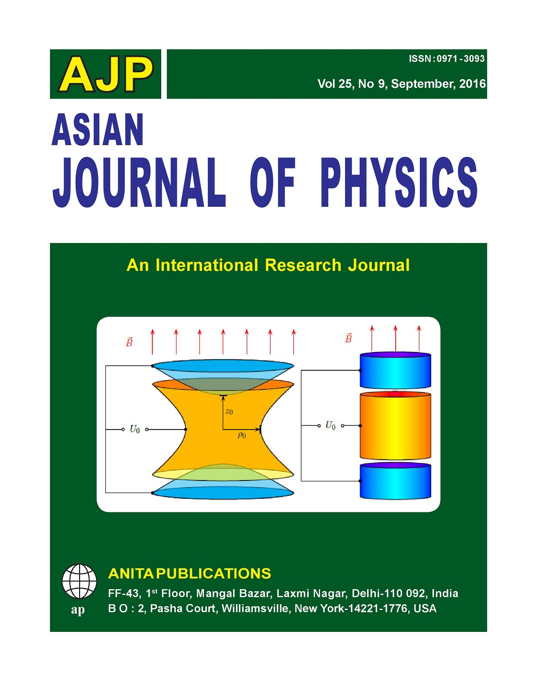 AJP Vol 25 No 9,2016