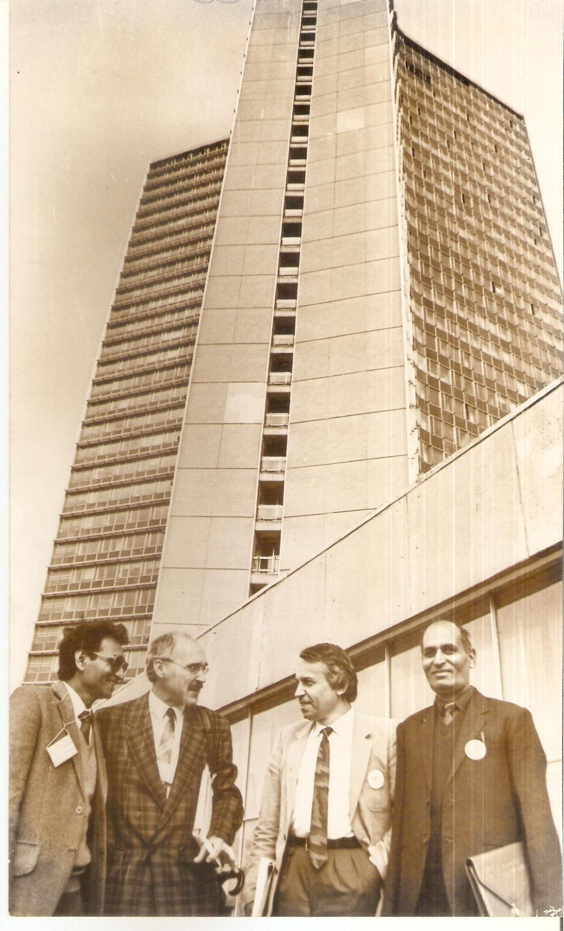 V K Rastogi & Valery V Tuchin (1990),Moscow