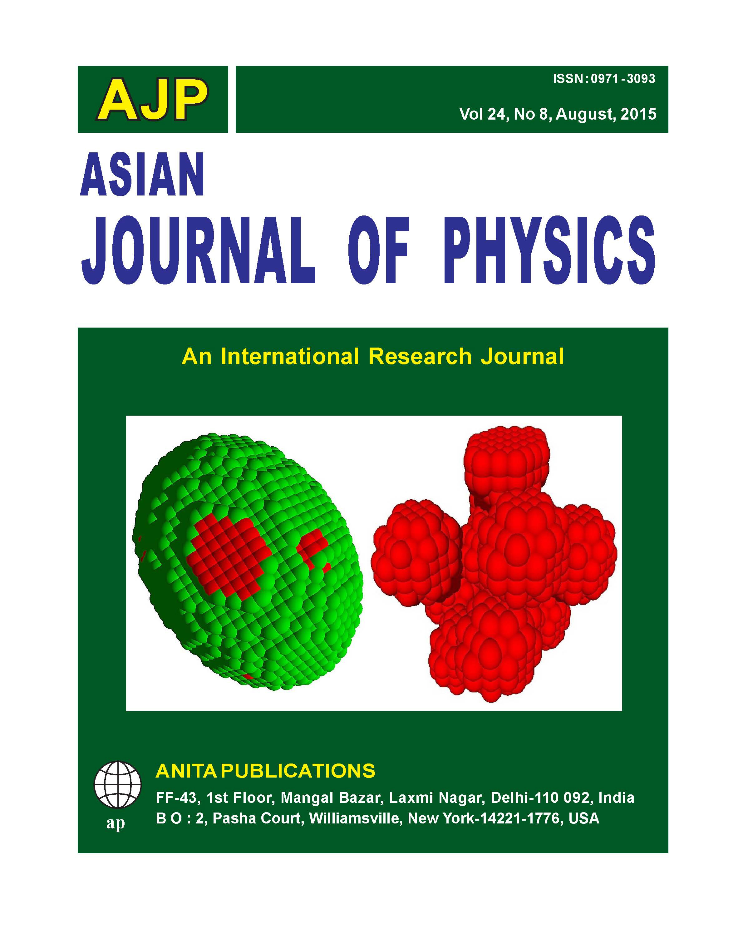 AJP Vol 24 No 8,2015