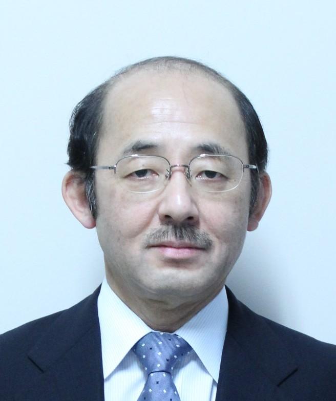 Yoshihisa Aizu
