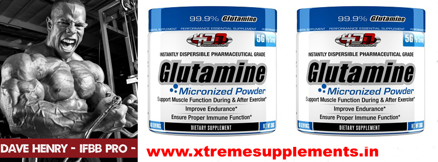 4DN NUTRITION GLUTAMINE PRICE INDIA DELHI