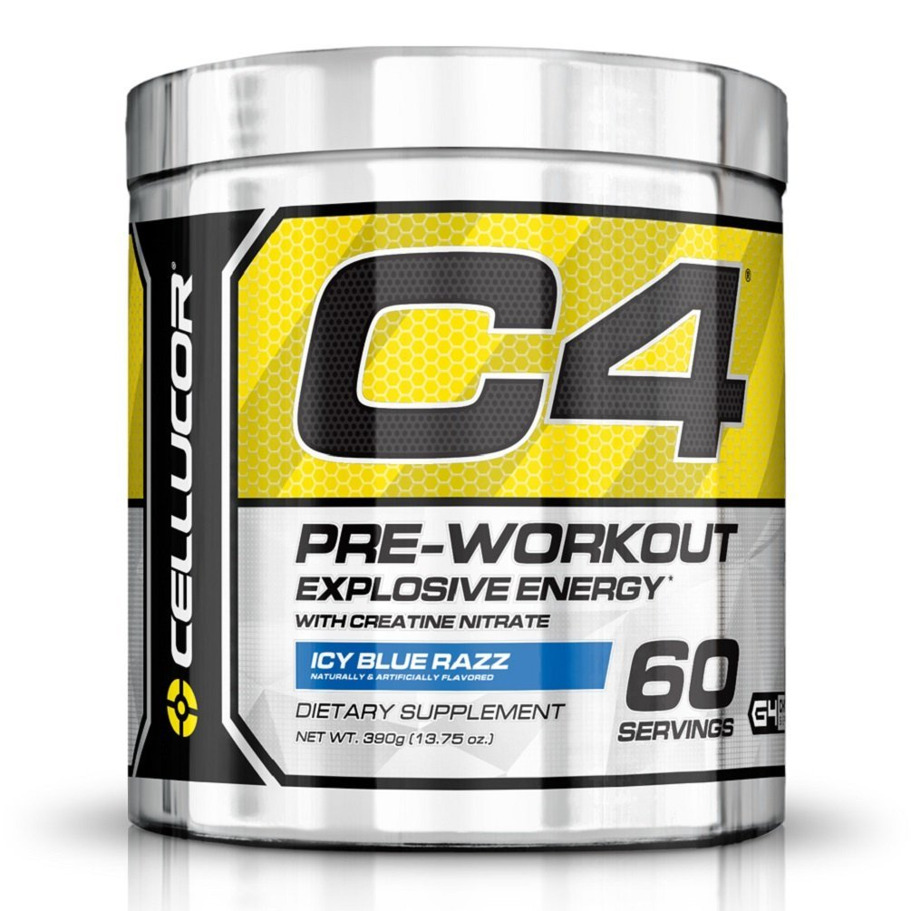 CELLUCOR C4 EXTREMEINDIA PRICE