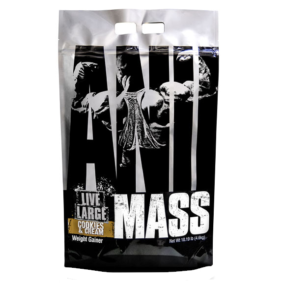 ANIMAL MASS 5 LBS PRICE DELHI,ANIMAL NITRO 30 PACKS PRICE INDIA,