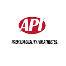 API NUTRITION INDIA PRICE