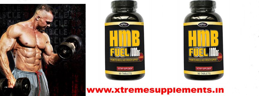 APN HMB FUEL 1000 MG PRICE INDIA