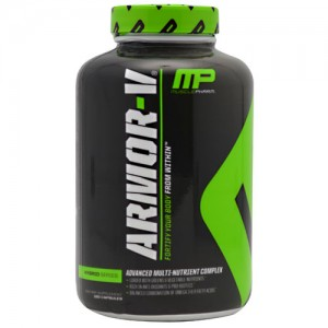 MUSCLEPHARM NUTRITION ARMOUR V INDIA DELHI