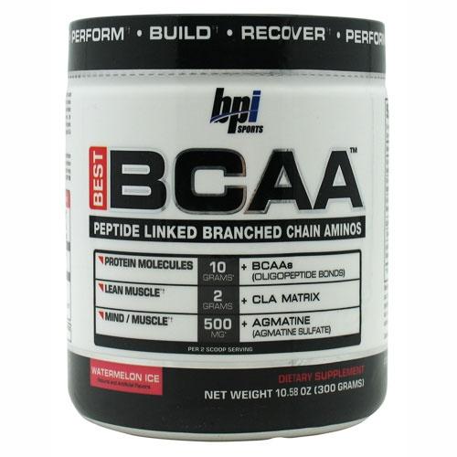 BPI SPORTS BEST BCAA INDIA PRICE