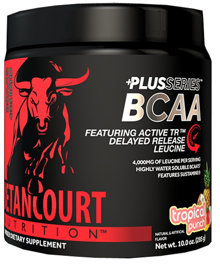 BETANCOURT PLUS BCAA INDIA DELHI