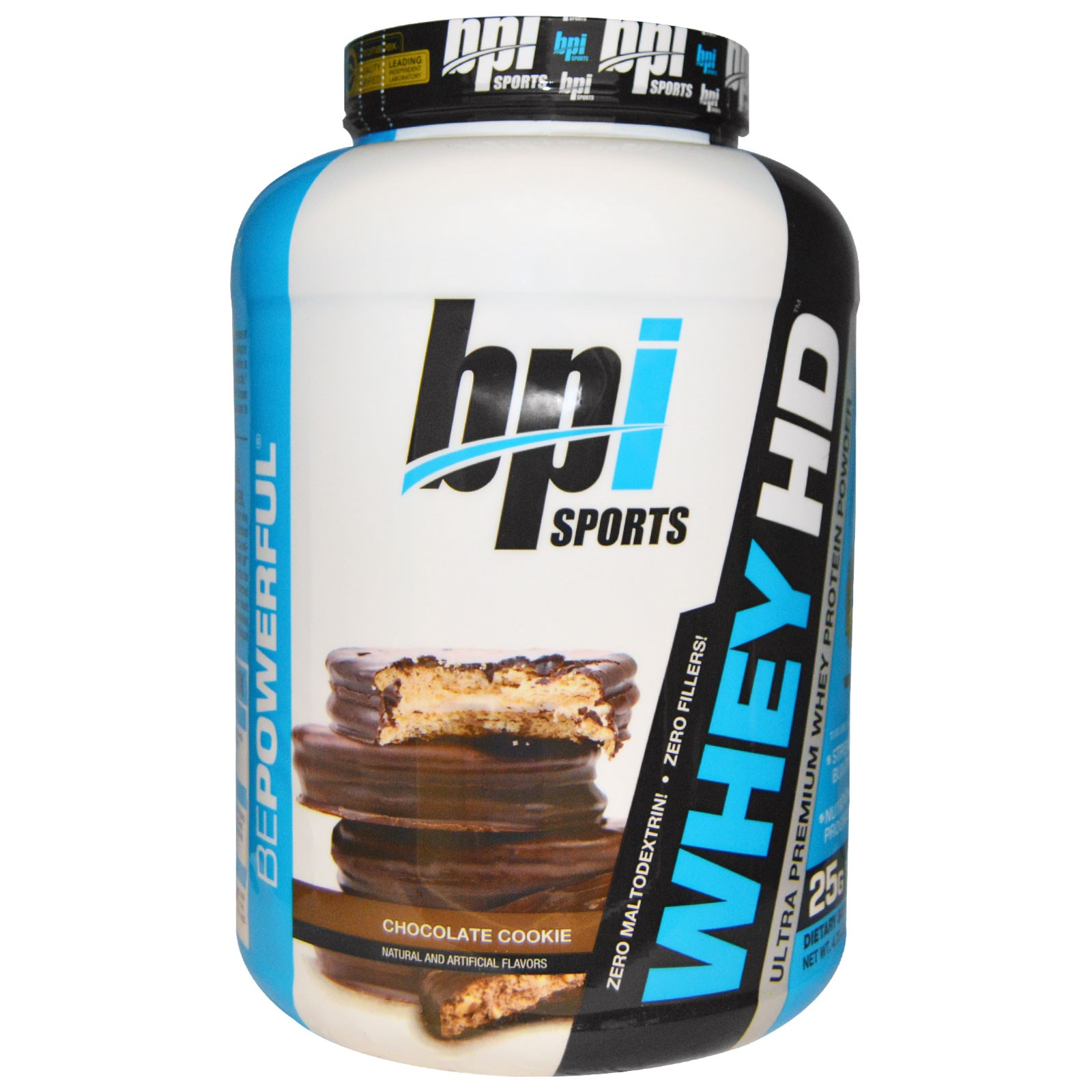 BPI SPORTS WHEY HD 5 LBS INDIA PRICE