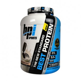 BPI BEST PROTEIN DELHI INDIA SUPPLEMENTS