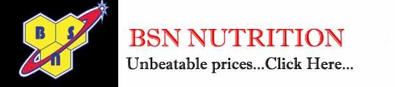 BPI SPORTS NUTRITION DELHI INDIA
