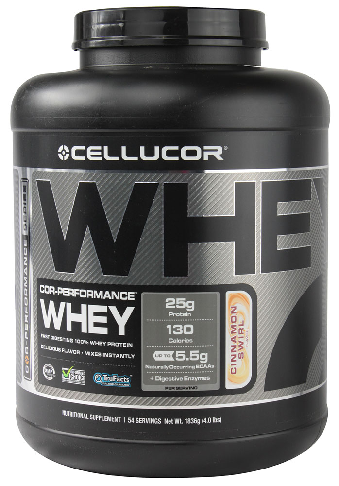 CELLUCOR WHEY COR-PERFORMANCE PRICE DELHI