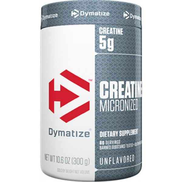 DYMATIZE GLUTAMINEINDIA PRICE