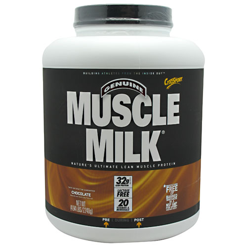 CYTOSPORTS MUSCLE MILK INDIA PRICE,CYTOSPORTS MUSCLE MILK DELHI PRICE,