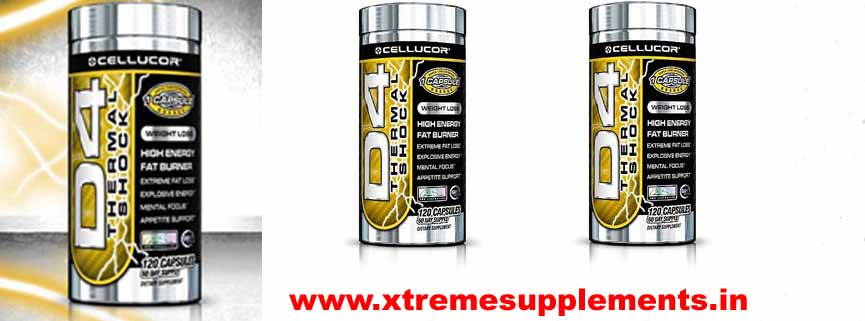 best fat burning from cellucor, buy cellucor d4 in delhi, buy cellucor extreme health supplement, buy d4 extreme fat burning tablets, cellucor d4 extreme, cellucor supplements for fat burn, cheap and best weight loss supplements.