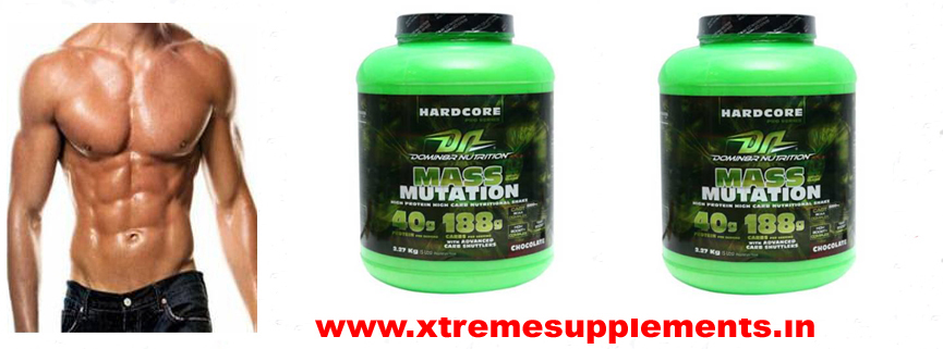 HARDCORE D PRICE INDIA DELHI8R NUTRITION MASS MUTATION PRICE INDIA DELHI
