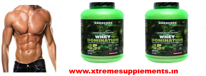 DOMIN8R NUTRITION WHEY DOMINATION PRICE INDIA DELHI