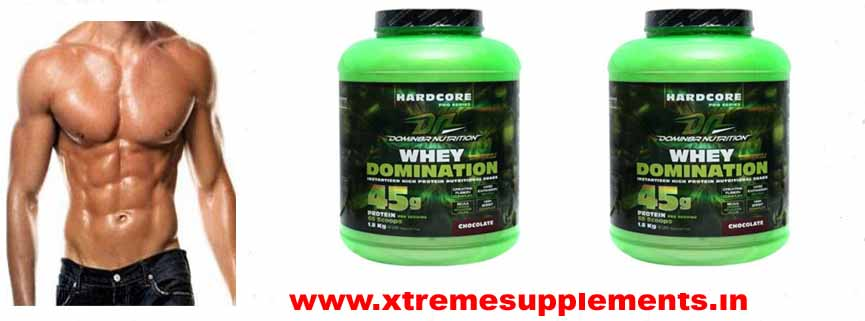 DOMIN8R WHEY DOMINATION 4 LBS WHEY PROTEIN PRICE INDIA