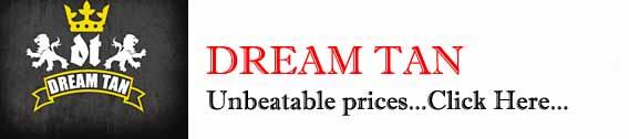 DREAM TAN DELHI INDIA