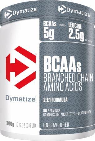 DYMATIZE BCAA COMPLEX 2200  PUMP INDIA PRICE