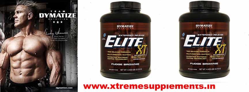 dymatize elite xt whey protein india  lbs