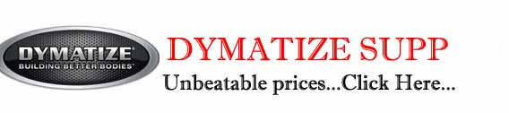 DYMATIZE SUPPLEMENT DELHI INDIA