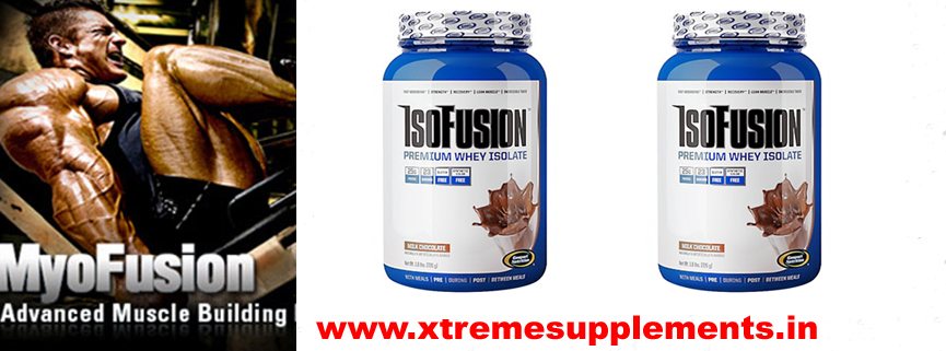 GASPARI ISO FUSION PREMIUM WHEY ISOLATE 3LBS PRICE INDIA DELHI