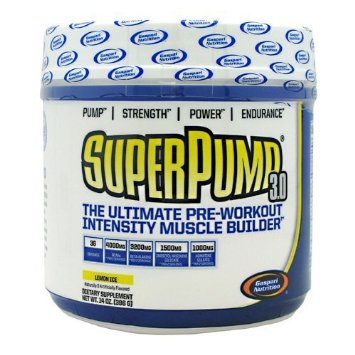 GASPARI SUPERPUMP MAX INDIA PRICE