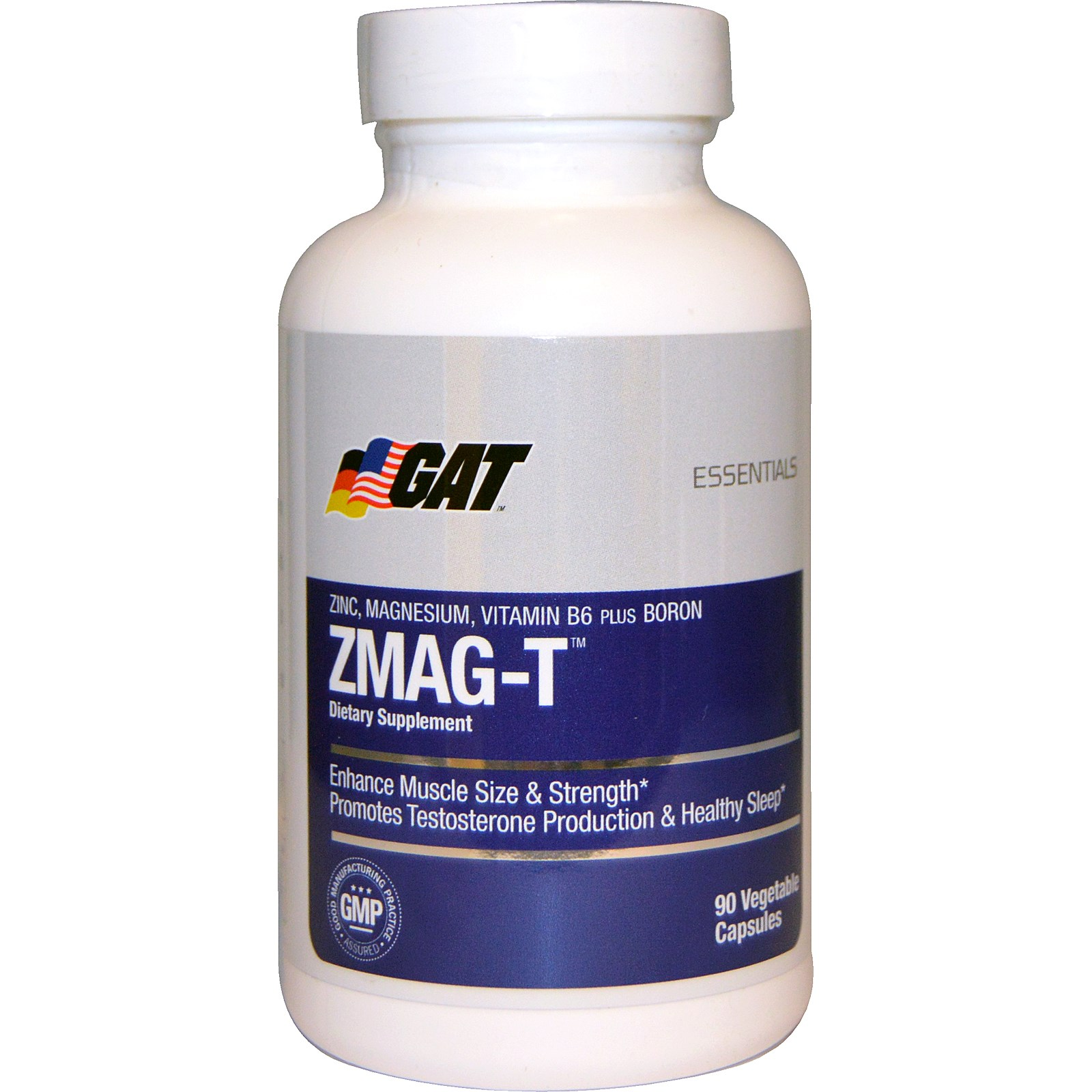GAT ZMAG-T  PRICE INDIA DELHI