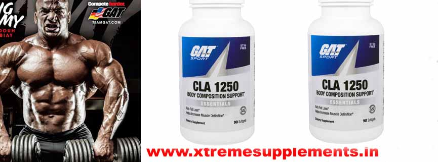 GAT CLA PRICE INDIA