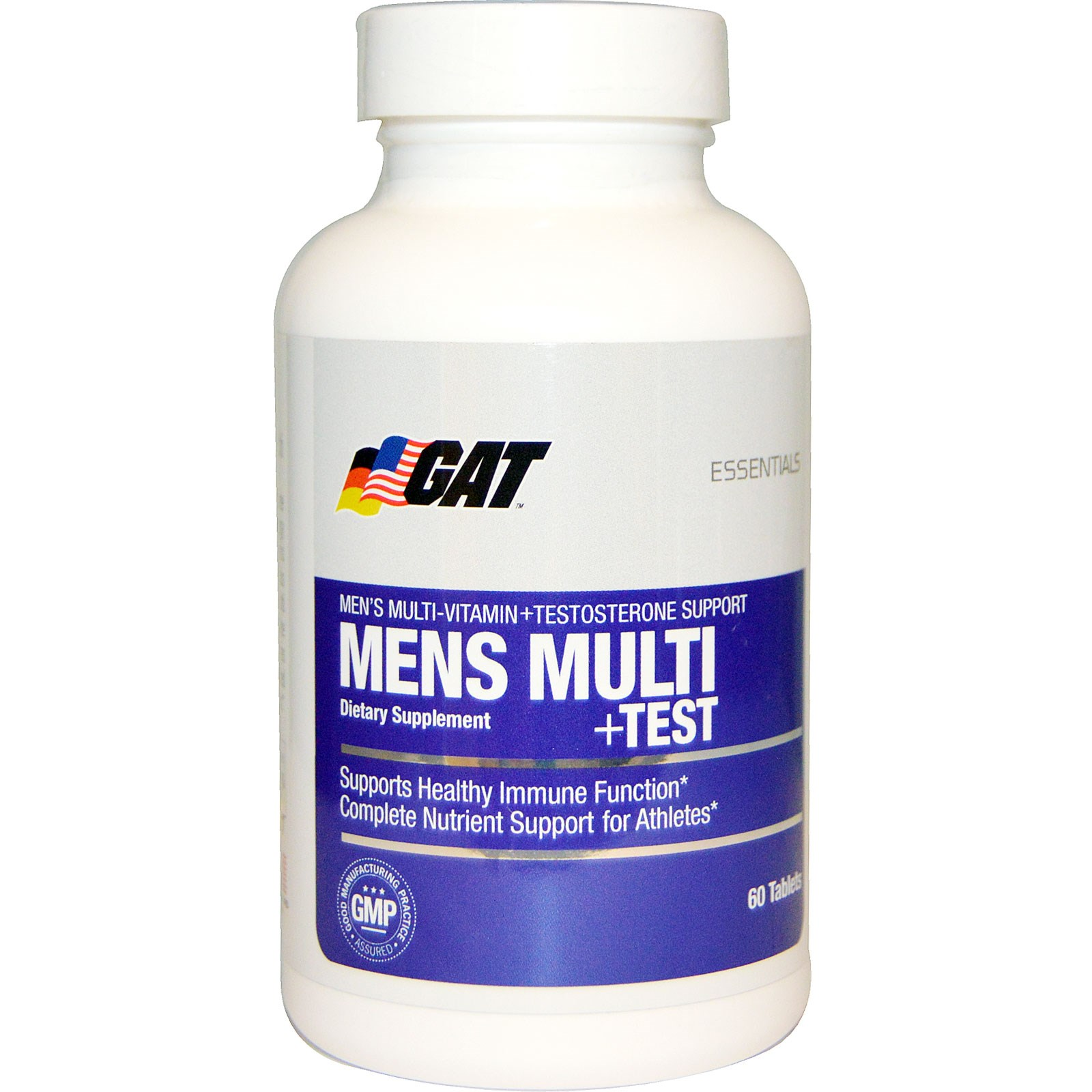 gat multivitams price india