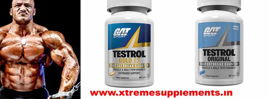 GAT TESTROL TESTOSTERONE PRICE DELHI INDIA