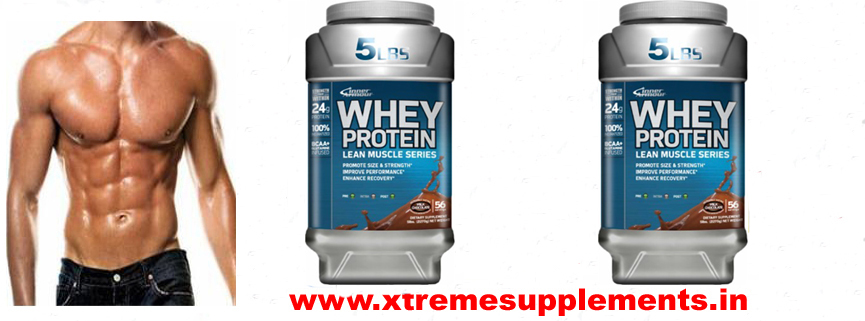 INNER ARMOUR WHEY PROTEIN INDIA PRICE