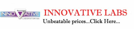 INNOVATI SUPPLEMENTS DELHI INDIA