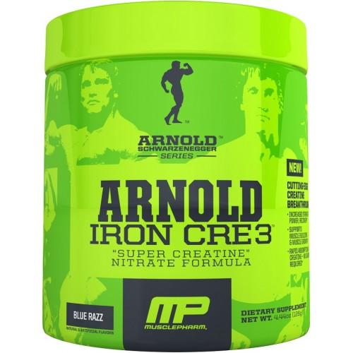 arnold iron cre3 INDIA PRICE