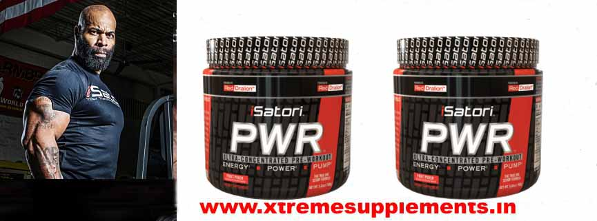 Buy pre workout powder online at xtremesupplements, Get discount on pre workout supplements, Get best pre workout Supplement brands at low price India,buy pre workout online   india,buy 100% genuine pre workout in delhi india,best pre workout online shop in delhi ncr india,top most pre workout in india,result oriented pre workout in india, pre workout to   increase muscle stamina and strength