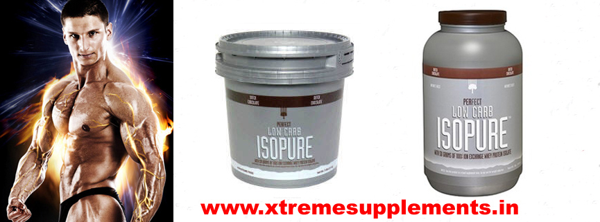 NATURE'S BEST ISOPURE LOW CARB PRICE INDIA,NATURE'S BEST ISOPURE LOW CARB PRICE DELHI