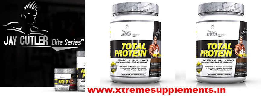 JAY CUTLER TOTAL PROTEIN PRICE DELHI INDIA