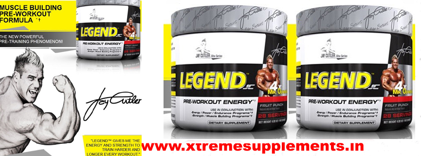 JAY CUTLER SERIES LEGED PRE WORKOUT PRICE INDIA