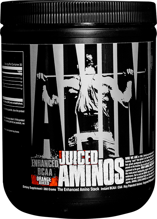 ANIMAL JUICED AMINO INDIA PRICE