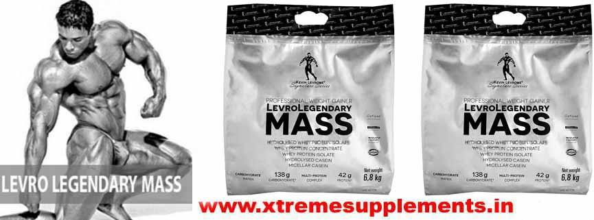 KEVIN LEVRONE SIGNATURE SERIES LEVRO LEGENDARY MASS 6.8 KG PRICE INDIA