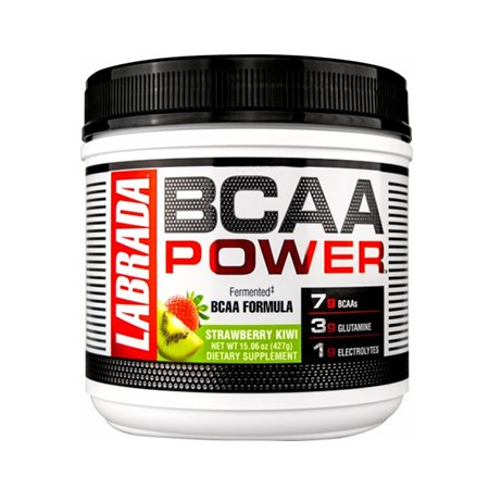 LABRADA BCAA POWER PRICE INDIA DELHI