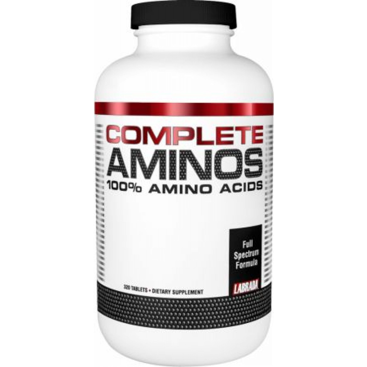 labrada complete aminos price delhi india