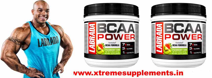 labrada bcaa power premium bcaa price india