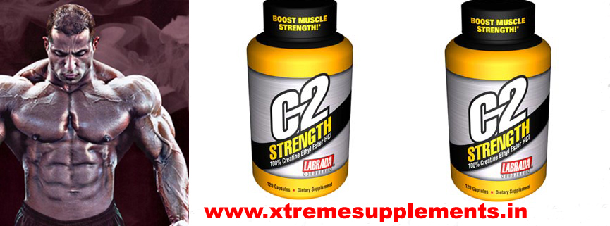 LABRADA C2 STRENGTH PRICE INDIA