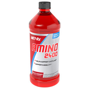 MET RX LIQUID AMINO 2400 INDIA PRICE