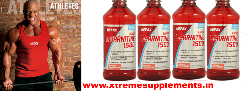 MET RX LIQUID CARNITINE 1500 PRICE DELHI INDIA