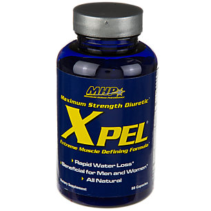 MHP XPEL EXTREME MUSCLE DEFINING FORMULA PRICE INDIA