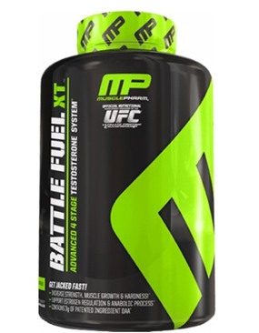 MUSCLEPHARM BATTLEFUEL INDIA PRICE