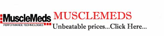 MUSCLEMEDS NUTRITION SUPPLEMENTS DELHI INDIA
